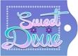 Sweet Dixie