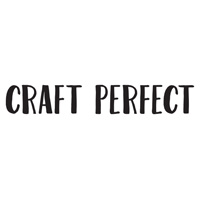 Craft Perfect