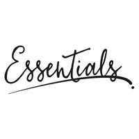 Essentials by Tonic