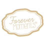 Forever Moments