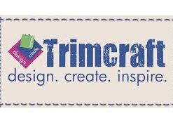Trimcrafts