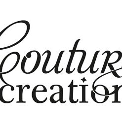 Couture Creations