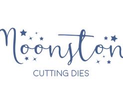 Moonstone Dies