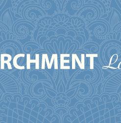Parchment Lace