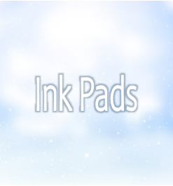 Ink Pads